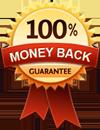 Satta King   Sattaking Live Results   100% Satta Official Website
