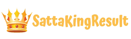 Satta King Results December 2020