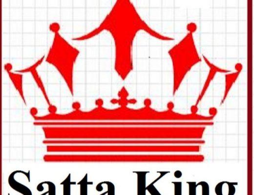 satta king