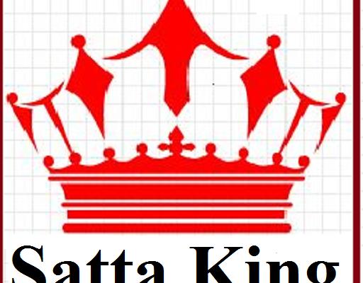 satta-king